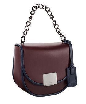 Bonnie Shield Tasche Mariella