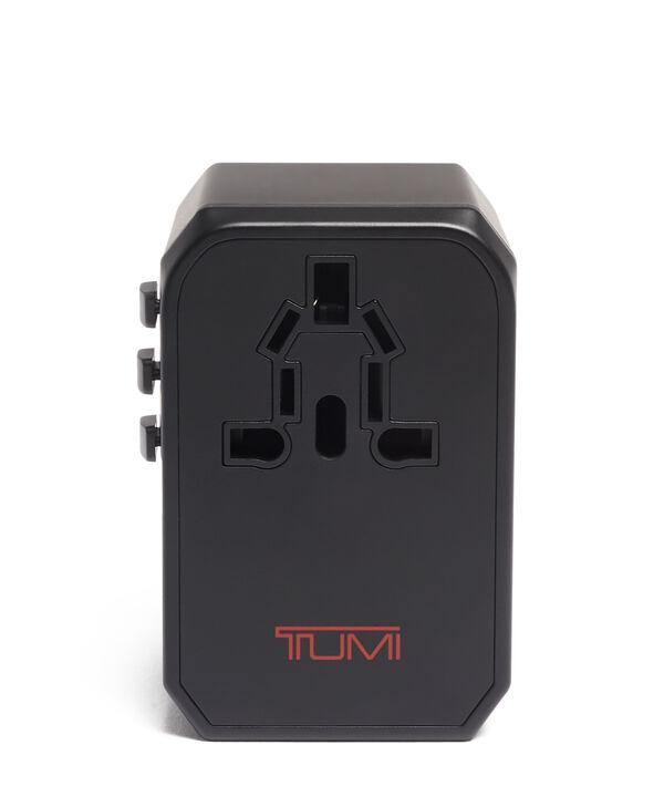 Electronics Adattatore USB a 3 porte