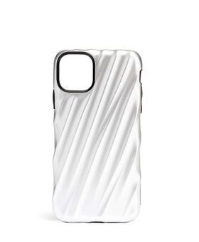 19 Degree Hülle für das iPhone 11 Pro Max Mobile Accessory