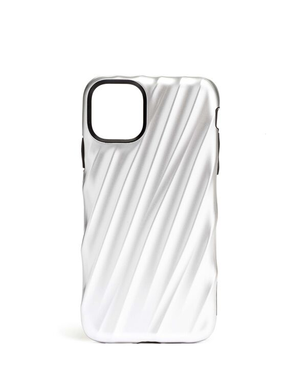 Mobile Accessory Custodia 19 Degree per iPhone 11 Pro Max