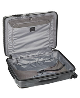 Valigia da viaggi extra lunghi TUMI Latitude