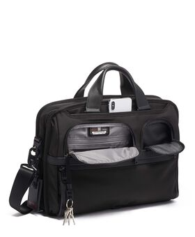 TUMI T-Pass® Laptop-Aktentasche (medium) Alpha 3
