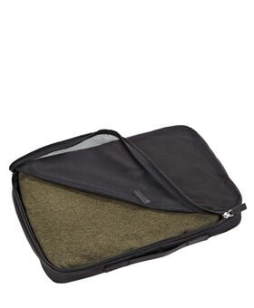 Pochette de voyage (grand) Travel Accessory