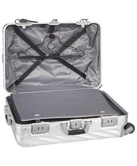 Valigia per viaggi brevi 19 Degree Aluminum