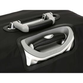 19 Degree Aluminium Cover for Extended Trip P/C 19 Degree Aluminum