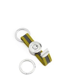 Portachiavi Alpha Valet Key Fobs