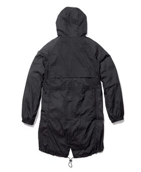 Men's Ultralight Rain Pack TUMIPAX Outerwear