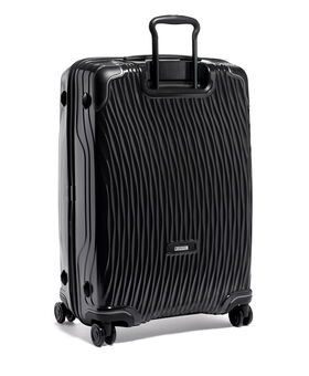 Extended Trip Expandable Packing Case TUMI Latitude