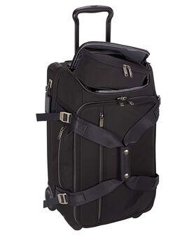 Reisetasche mit Rädern in Handgepäckgröße Merge