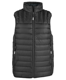 Gilet uomo TUMIPAX S TUMIPAX Outerwear