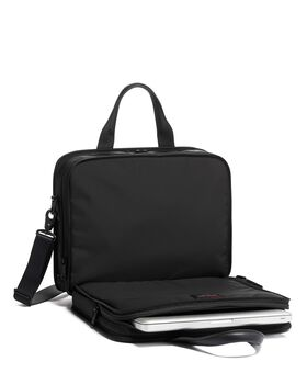 Porte-documents extensible TUMI T-Pass® pour ordinateur portable Alpha 3