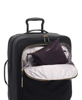 Borsa Just In Case® North/South Voyageur