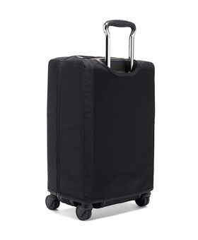 "Coprivaligia da 20"" Alpha 3 Travel Accessory"