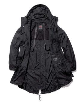 TUMIPAX Outerwear MENS ULTRALIGHT RAIN L  TUMIPAX Outerwear