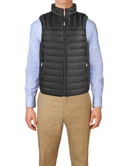 Gilet uomo Tumi Pax Tumi PAX Outerwear