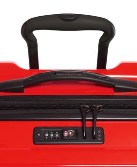 Extended Trip Expandable 4 Wheeled Packing Case Tumi V4
