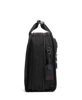 Reisetasche (medium) Alpha 3