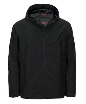 Pax Windjacke für Herren XL TUMIPAX Outerwear