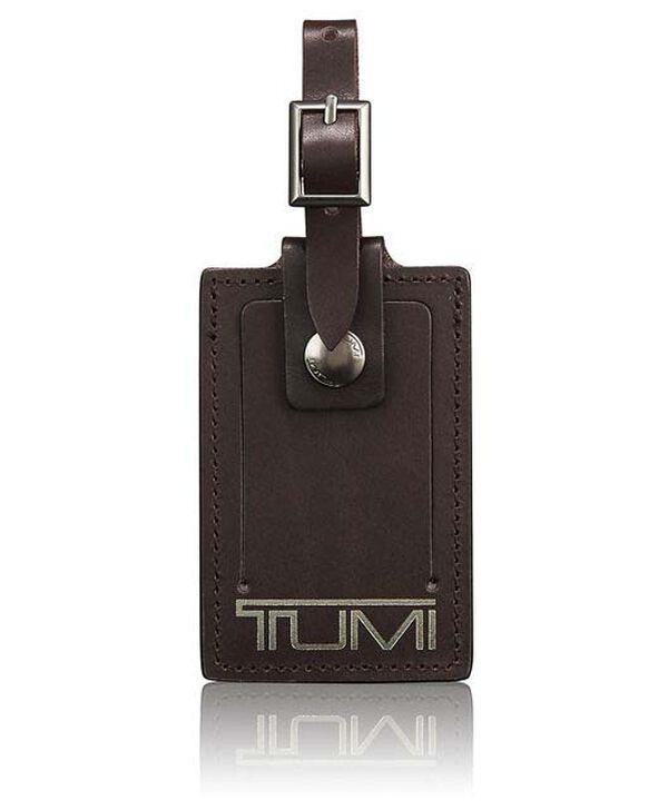 Tegra-Lite® Etichetta per Bagaglio