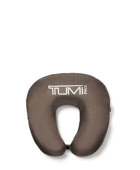 Doudoune de voyage transportable Clairmont - Femme S TUMIPAX Outerwear