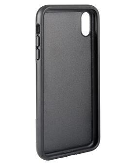 Étui avec support iPhone XS Max Mobile Accessory
