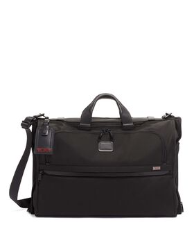 Housse pour vêtements Tri-Fold Carry-On Alpha 3