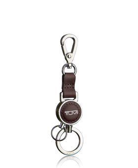 Porte-clés à plusieurs pièces amovibles Key Fobs