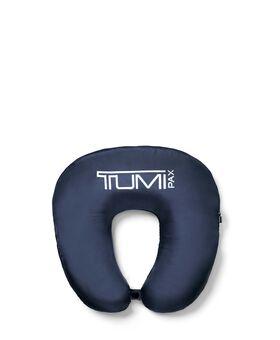 Doudoune de voyage transportable Patrol XXL TUMIPAX Outerwear
