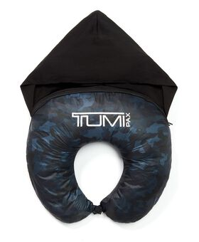 TUMIPAX Outerwear TUMIPAX PRESTON REV M TUMIPAX Outerwear