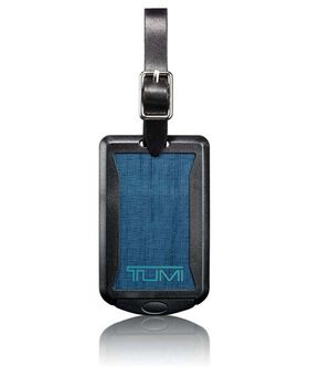 Gepäckanhänger Tegra-Lite®