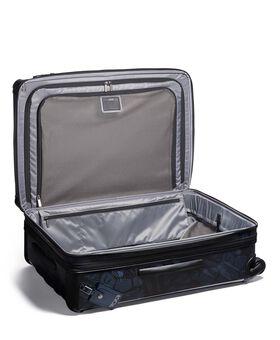 Valigia espandibile Tegra-Lite® Max per viaggi lunghi Tegra-Lite®