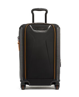 Bagage à main extensible 4 roues Aero International TUMI | McLaren