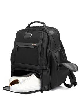 Sac à dos Travel Packing Alpha 3