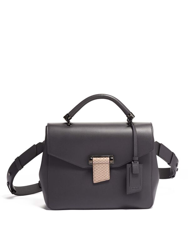 Maren Brooke Crossbody