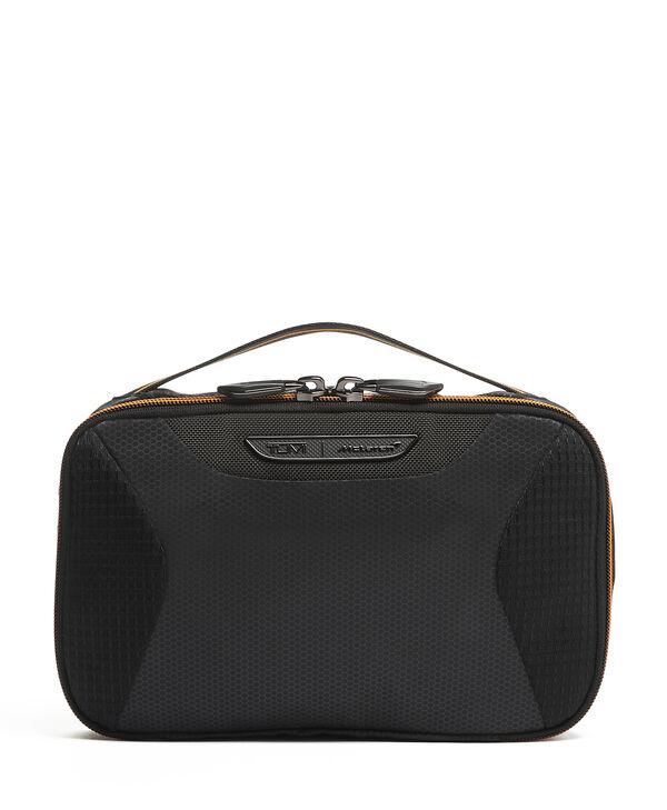 TUMI | McLaren Petit cube d'emballage Orbit