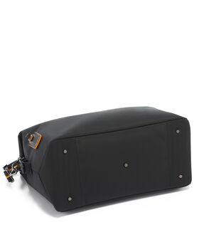 Sac bandoulière souple M-Tech TUMI | McLaren