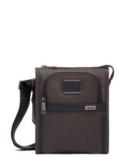 Petit sac Alpha 3