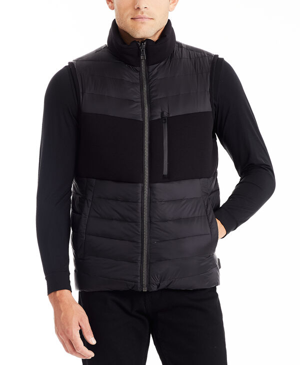 TUMIPAX Outerwear TUMIPAX Outerwear MENS HERITAGE RV VEST M