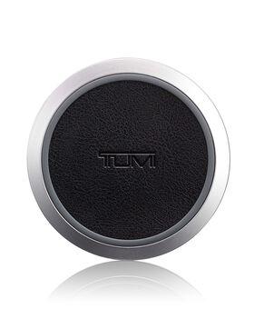 Caricatore wireless Tumi Electronics