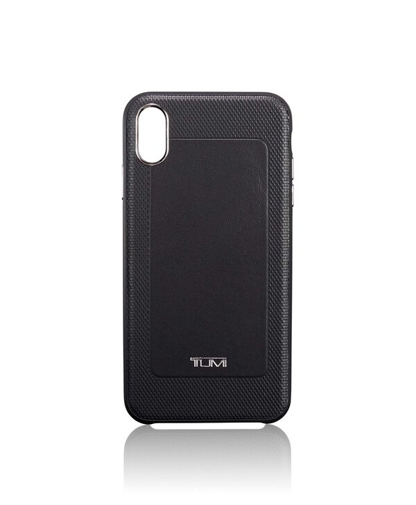 Mobile Accessory Iphone XS Max en cuir Co-Mold