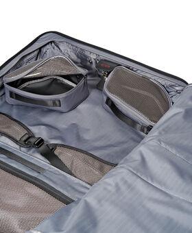 Carry-On 4 Wheeled Garment Bag Alpha 2