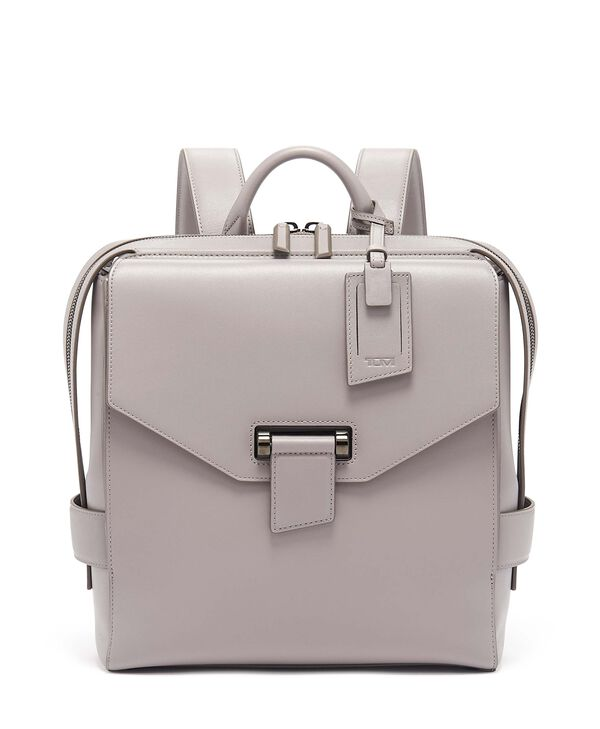 Maren Morgan Backpack