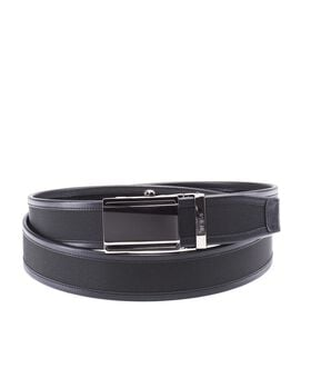 TUMI T-fit Cintura regolabile Large Belts
