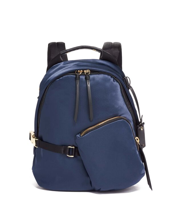 Devoe Sterling Backpack