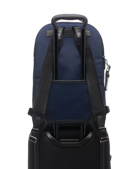 Webster Rucksack Harrison