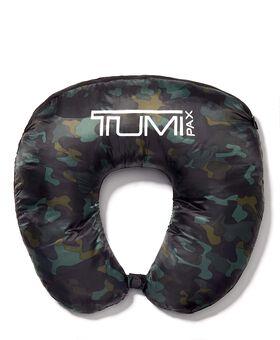 Doudoune de Voyage Réversible et Pliable Patrol TUMIPAX Outerwear