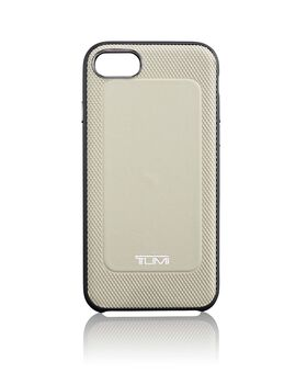 Cuir protecteur Co-Mold iPhone 8 Mobile Accessory