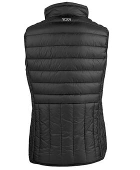 Gilet pour femme TUMIPAX TUMIPAX Outerwear