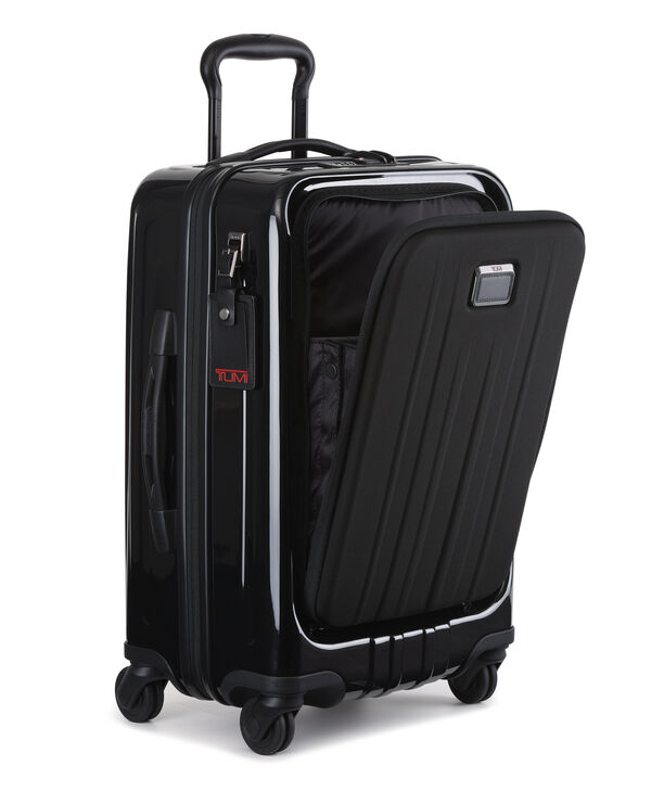 Tumi V4 Valise cabine International avec poche