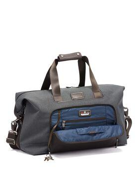 Reisetasche (zweifach erweiterbar) Alpha 3